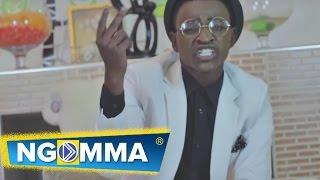 REDEMPTION - MAISHA (official Video) skiza 9044183 to 811