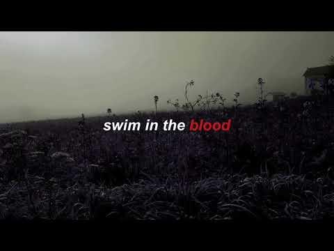 $uicideboy$ x Rvmirxz - One Girl, Six Blades, One Night of Sin (LYRICS)