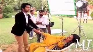اجمل لحضات لاكشي راجيني اسوارا سنسكار مضحكه على اغنيه شاكيرا تصميمي لايك والاشتراك ابليزززز