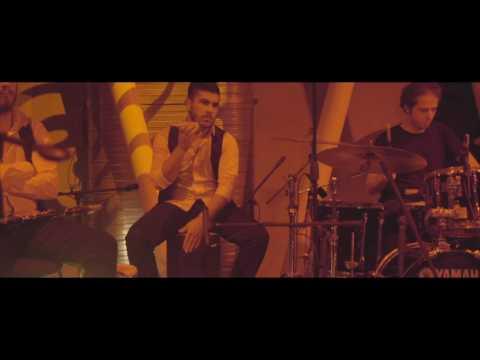 Mercan Dede ft. Hayko Cepkin