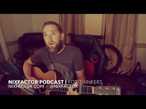 NixFactor #11: Happy Thursday Song