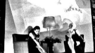 "Otto Von Shirach ""Subatomic Disco Divas"" Official Music Video"