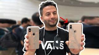 iPhone XS Max ön inceleme - Gelmiş geçmiş en pahal