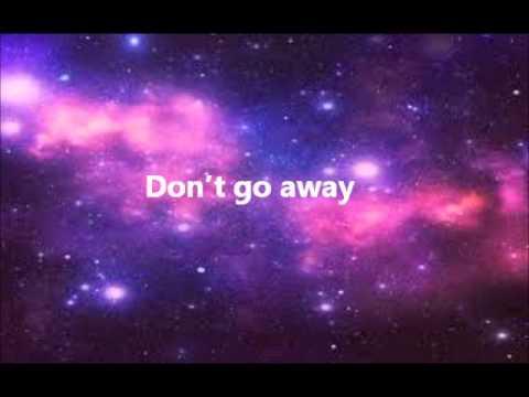 Beast ft BTOB  Bye bye love (Rom & Eng Lyrics)