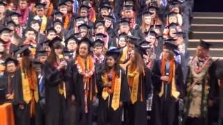 san mateo high school class of 2016 hamilton medley smhs