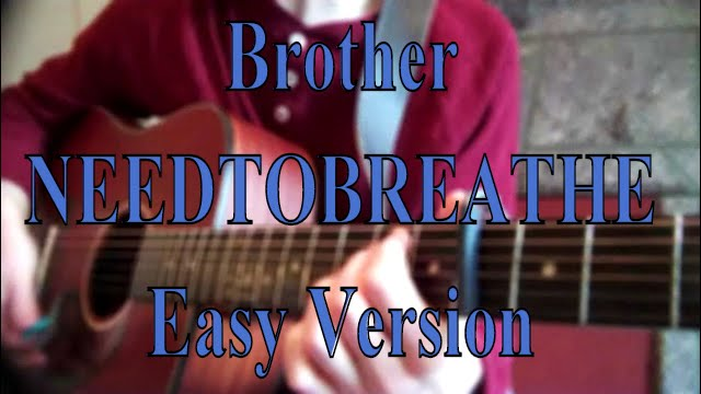 brother-needtobreathe-guitar-tutorial-easy-version-homeschool-guitar-lessons