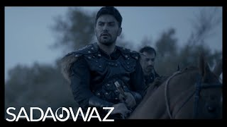 Şamyrat Orazow - Aýdyň Ol Ýara (Official Video)
