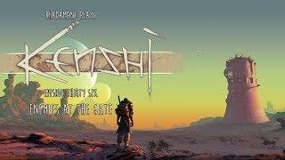 Kenshi / EP 36 - Enemies at the Gate / Ironman