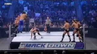 top 50 moves of matt hardy