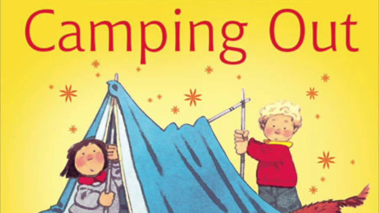 Uncategorized Baby Bedtime Stories Online To Read childrens bedtime stories camping out for children youtube