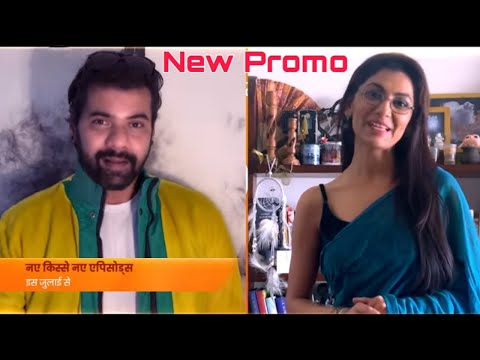 Guddan Tumse Na Ho Payega New Episode   22 July 2020 from YouTube · Duration:  2 minutes 16 seconds