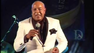 Peabo Bryson  If Ever You