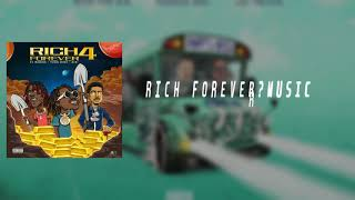 Rich Forever 4 Rich The Kid x Famous Dex x Jay Critch Type beat