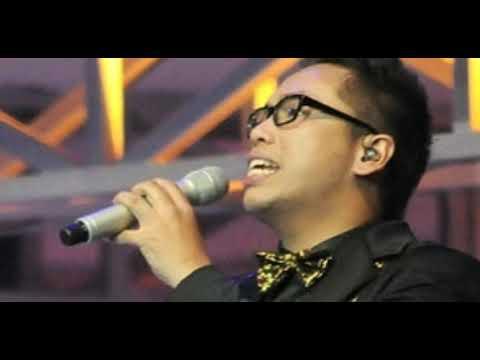 Lagu Rohani Kristen Terbaru__Bagi-Mu Pujian_Sari Simorangkir_Sammy Simorangkir