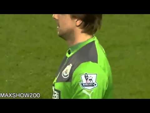 Arsenal vs Newcastle United 3:0 All Goals 28.04.2014