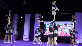 maryland twisters fourcast batc 2014 national champs