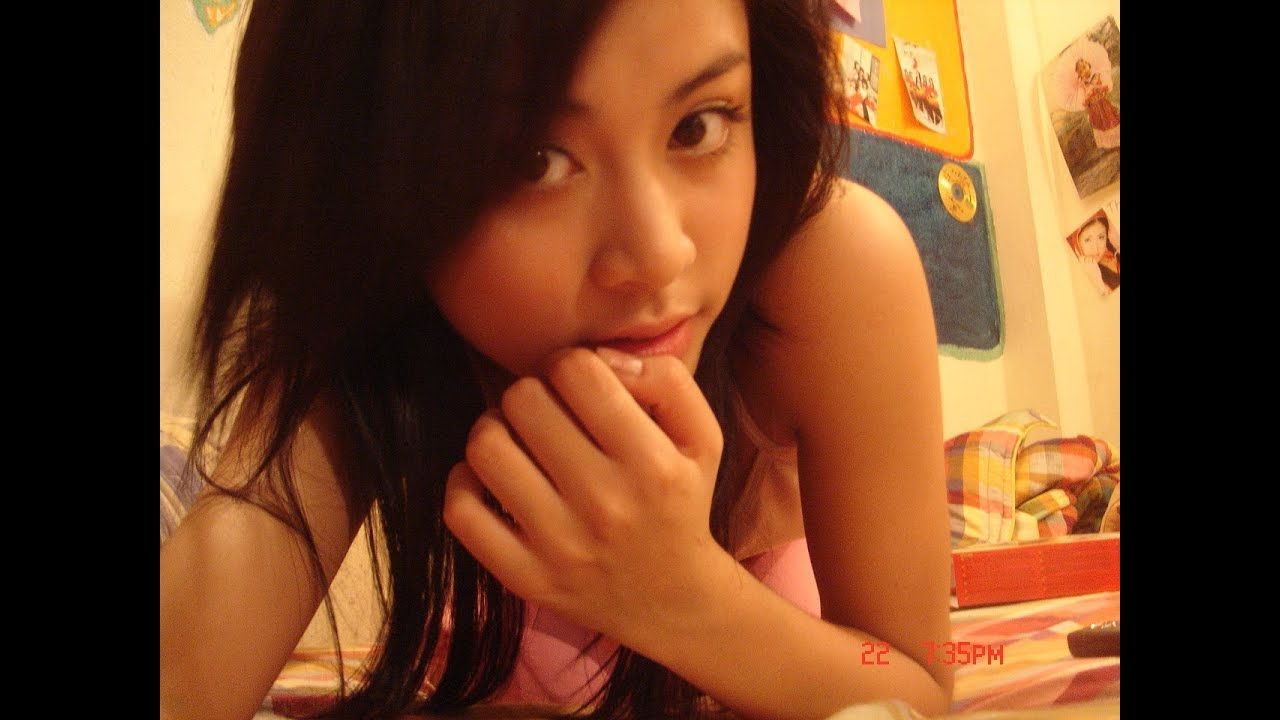Sex picture hoang thuy linh