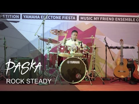 Remix Song Indonesia
