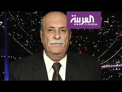 عفرين بقبضةِ الجيشِ التركي وفصائلِ المعارضة .. والنظام تمهل المعارضة ساعات لمغادرة الغوطة  - نشر قبل 2 ساعة