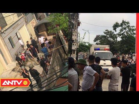 Tin tức an ninh trật tự | Tin tức Việt Nam 24h | Tin an ninh mới nhất ngày  19/04/2019  | ANTV