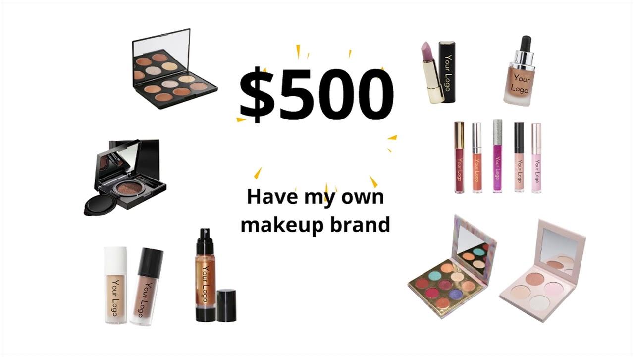 Online Cosmetic Industry Resource