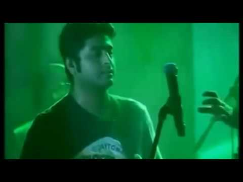 Angry Arijit Shocking  Somebody Fucking Fix This Mic Full Video