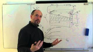 71 - Tutoriel : Le transistor à effet de champ à jonction