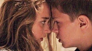 14 ANS, PREMIER AMOUR Bande Annonce (2017) Film Adolescent