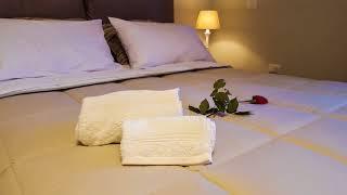 Что нравится мужчинам в постели? Чего хотят мужчины в постели?