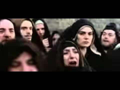 PARA MEL BAIXAR PAIXAO DE GIBSON CRISTO FILME