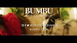 Bumbu: DJ Khaled The GOAT Commercial