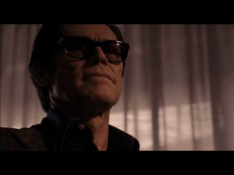71st Venice Film Festival - Abel Ferrara and Willem Dafoe's Pasolini from YouTube · Duration:  1 minutes 44 seconds