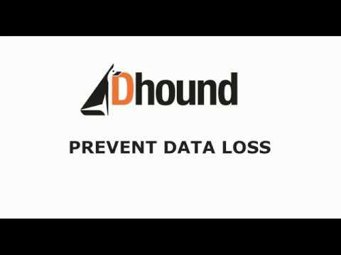 Dhound