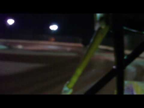 Test and Tune Mod Lite 2009 105 Speedway