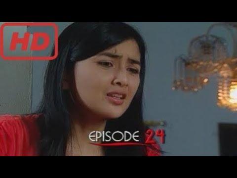 Satu Hati Satu Cinta - Episode 24 Selesai ( Kadek Devi, Indra L. Bruggman & Adi Firansyah )