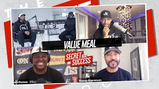S2S Podcast - Episode 259 | Value Meal
