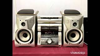 Dàn âm thanh bãi Nhật giá rẻ và được ưu chuộng nhất! #minhanaudio