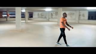 Umusepela Crown - Reasons 4 Bragging [Music Video]   ZedMusic   Zambian Music Videos 2019