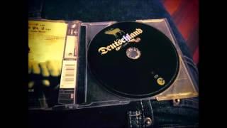Olli Banjo ft. Kool Savas & Italo Reno - Deutschland Pt. 2