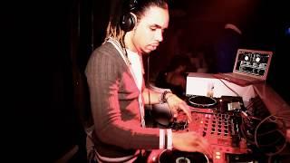 Dj Nays ( afro beat music ) Casa ku mi ( Djenio Semedo ) funana