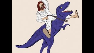 Teachers Conspiring to Teach Creationism in Science Class