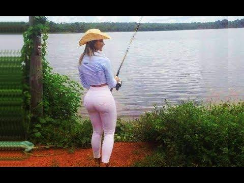 ОЧЕНЬ БОЛЬШАЯ РУСАЛКА МОНСТР ! РЫБАКИ НЕ ПОНЯЛИ ЧТО ЭТО ЗА ВОЛШЕБНЫЙ ПРУД ? Вот это рыбалка 2018