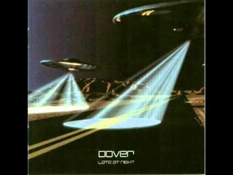 Dover - Cherry Lee (Excellent Audio)
