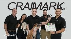 Craimark Studios, Inc. - Creative Marketing Agency