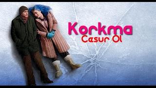 Korkma - Cesur Ol - Motivasyon Filmi Türkçe Altyazılı