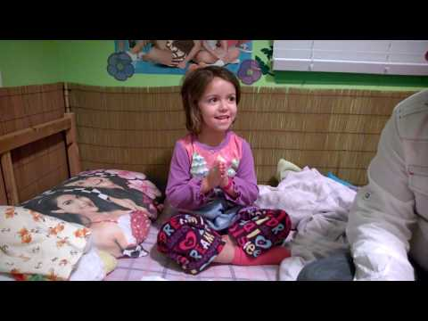 Olivia and the Dexcom G4 Platinum CGM from YouTube · Duration:  3 minutes 31 seconds