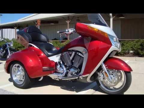 трехколесный мотоцикл иж #6