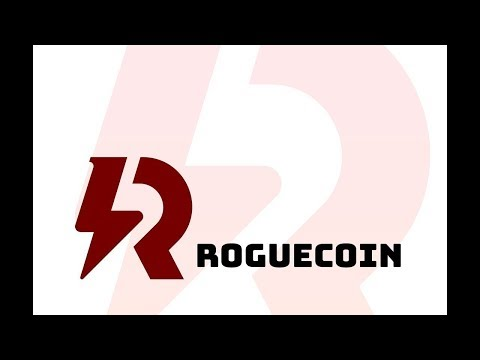 ROGUE COIN: MED, THETA, LTC ALL TO MARS!!!!