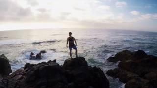 Drone Video Featured Creator Zero Gravity Films - Australia