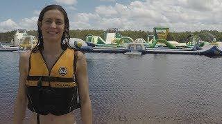 Travel Adventure Australia | Coolum and Sunshine Coast Road Trip | VAN LIFE Australia